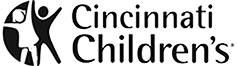 Cincinnati Childrens3 copy copy