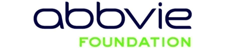 Abbvie Foundation