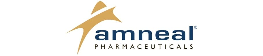 Amneal Pharmaceutical