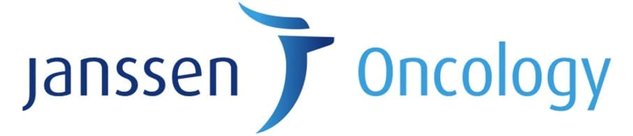 Janssen Oncology