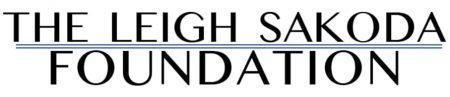 Leigh Sakoda Foundation