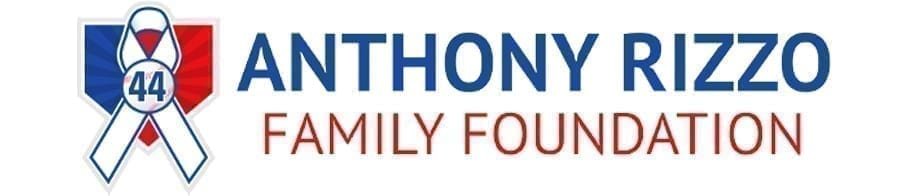Anthony Rizzo Foundation