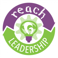 leadership_rgb_whitebg