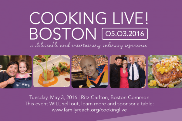 CookingLiveBoston2016_SaveTheDate