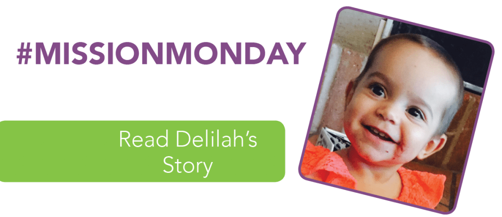 banner graphic_mission monday blog_delilah