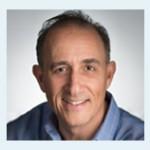 David Schenkein Headshot April 2016