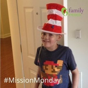 Copy of #MissionMonday- Adin (1)