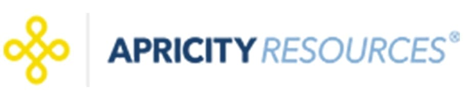 Apricity Resources