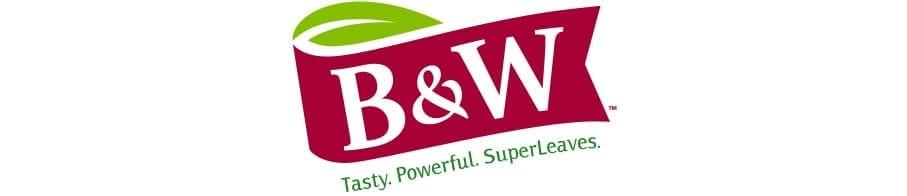 B&W Growers