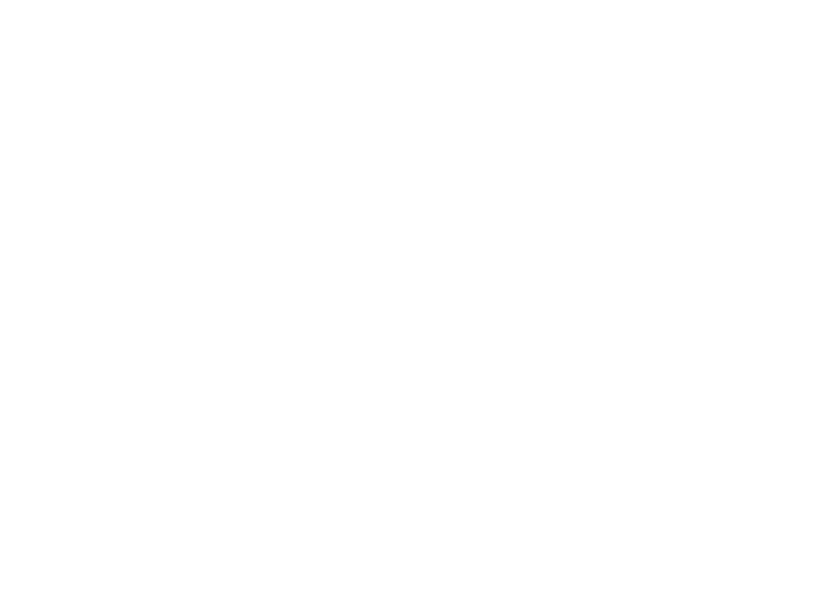 BW Growers