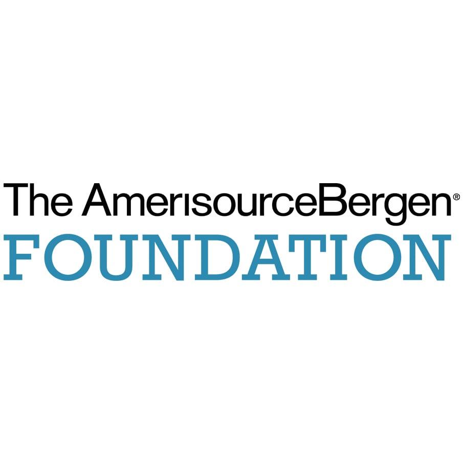 The Amerisource Bergen Foundation