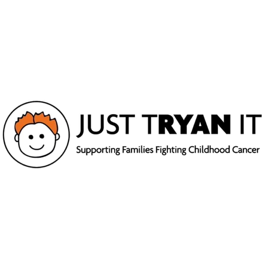 Just Tryan It