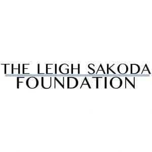 The Leigh Sakoda Foundation