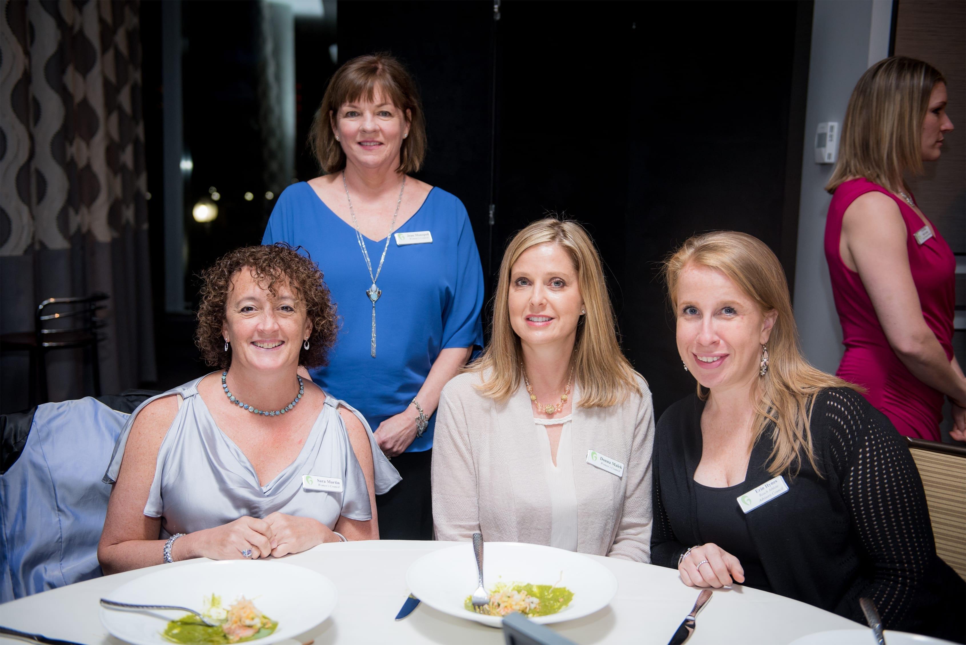 Women's Council