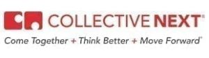 Collective Next