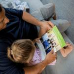 Cancer Financial Handbook