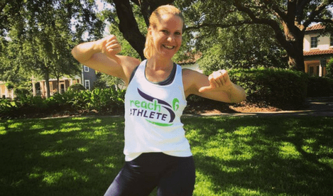 Napa-to-Sonoma Half Marathon Series – Meet Our Incredible Staff