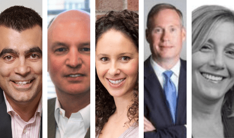 5 New Members Have Joined Our National Advisory Board