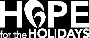 logo-h4h-