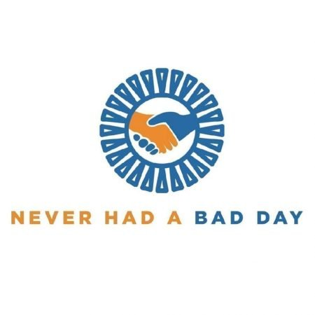 never-had-a-bad-day-logo-100