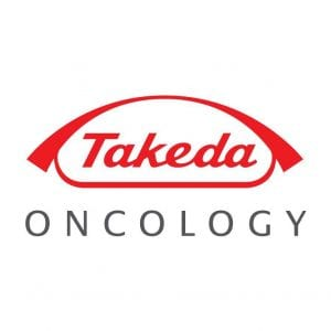 takeda-oncology-100