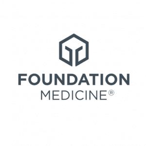 foundationmedicine