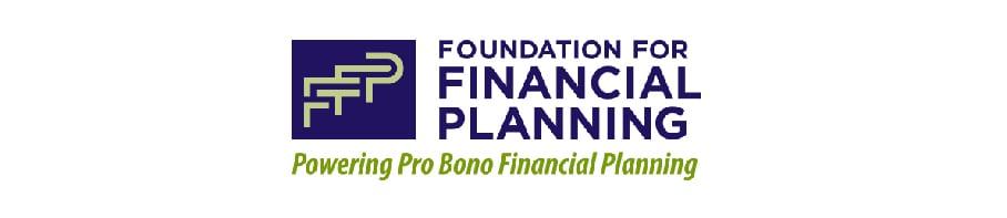 ffp-logo-100