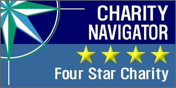 charity_navigator_4_star_logo