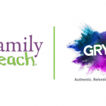 Family Reach and GRYT Health