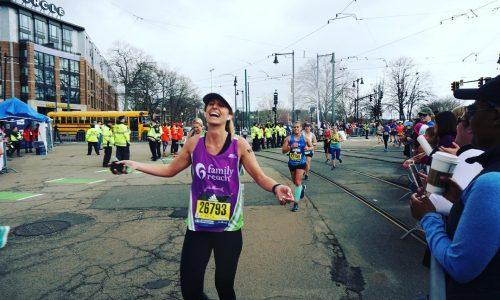 maria-boston-marathon