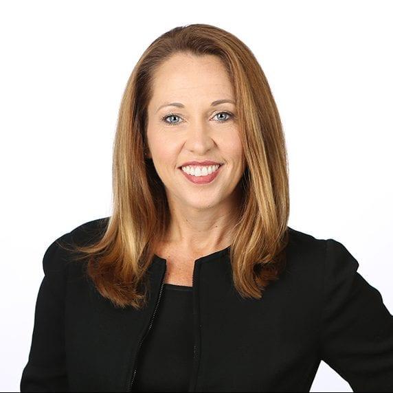 Suzette Rothberg