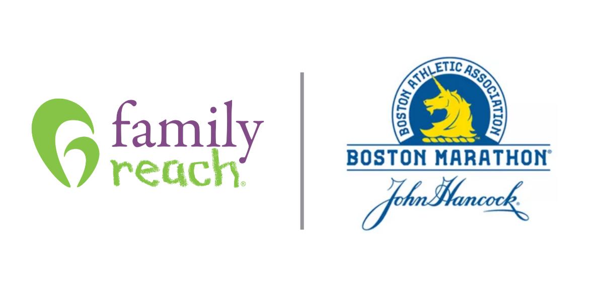 boston-marathon-feature