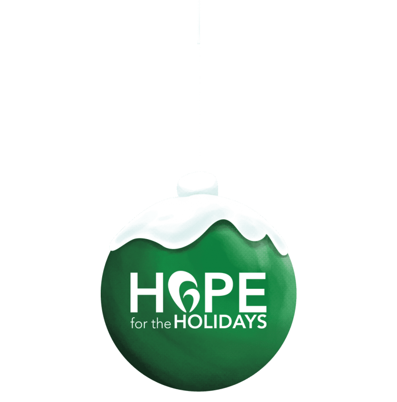 green-ornament-h4h