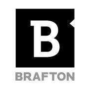 brafton-squarelogo