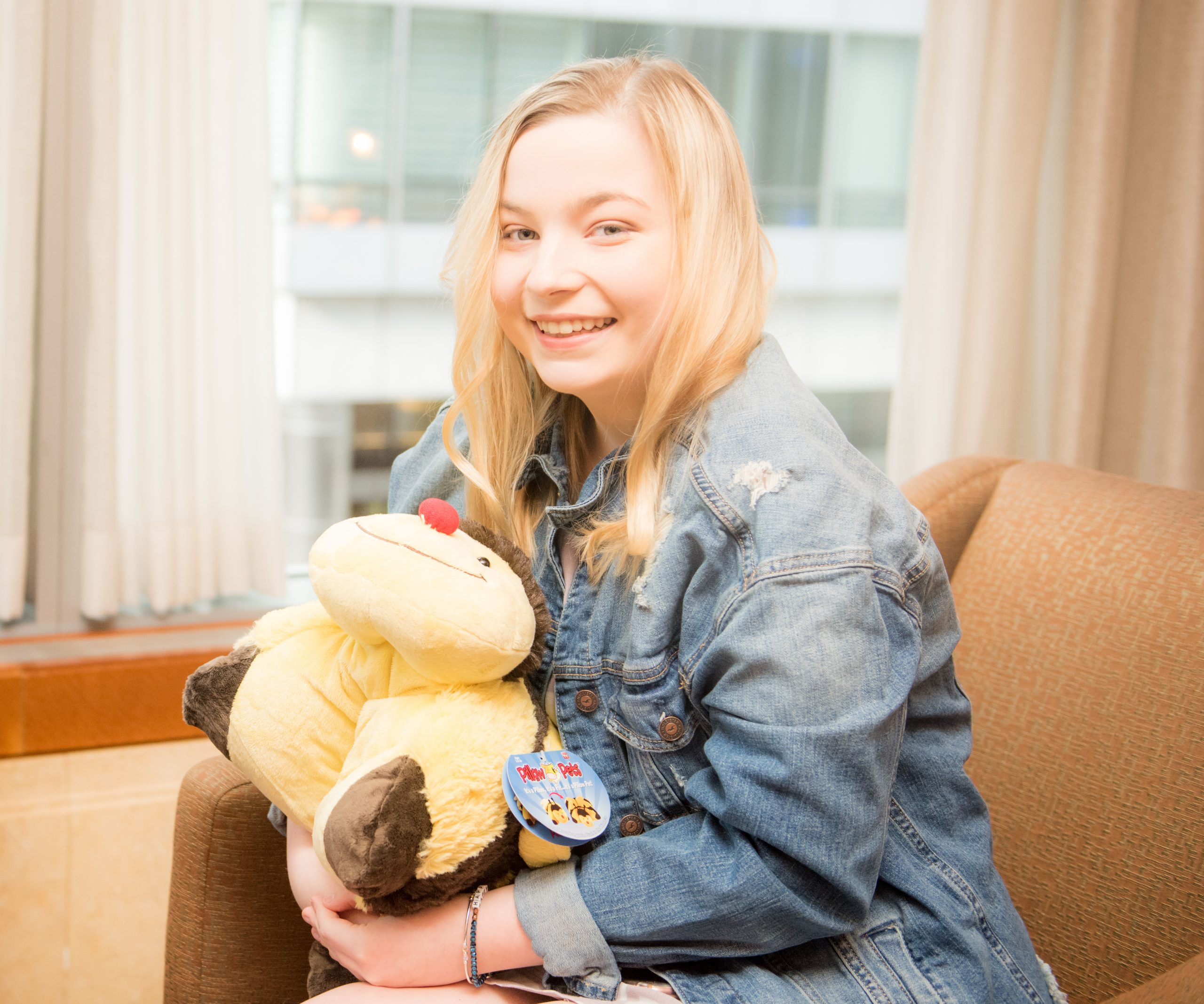 clb-camille-with-pillow-pet-2017-1