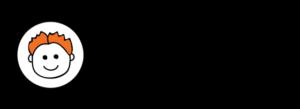 JTI_Logo_horizontal_face only TRANSPARENT-01