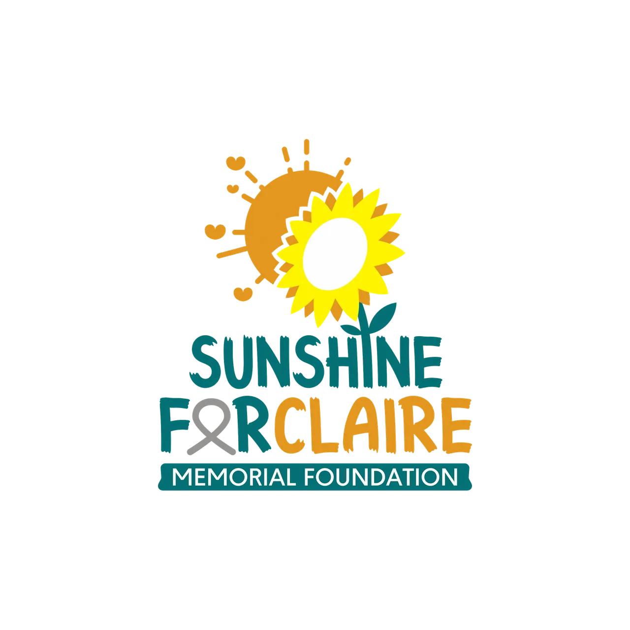 Sunshine for Claire