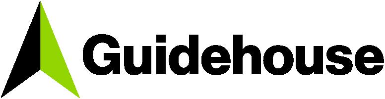 gdh_logo_INTERIM_rgb