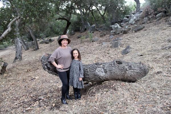 Cancer Survivor Shares Her Journey to Motherhood