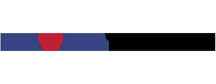 giving-tuesday-logo-1