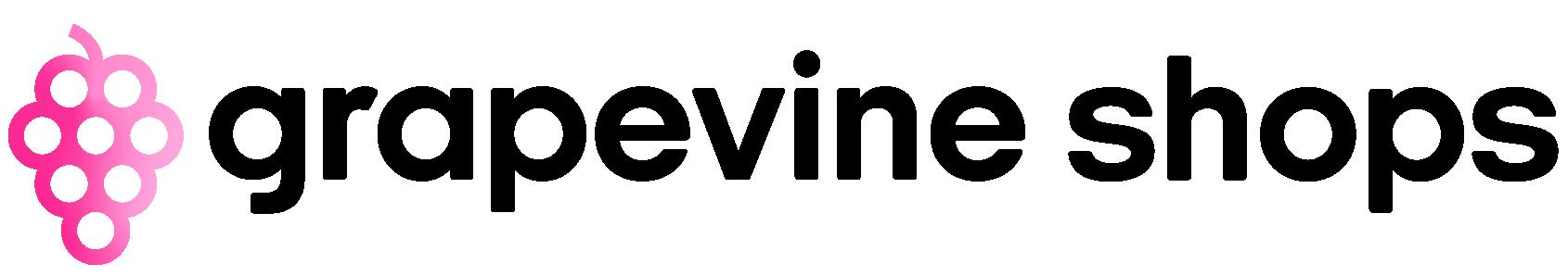 Grapevine Shops_Logo-01