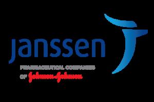 janssen-big-1 (1)