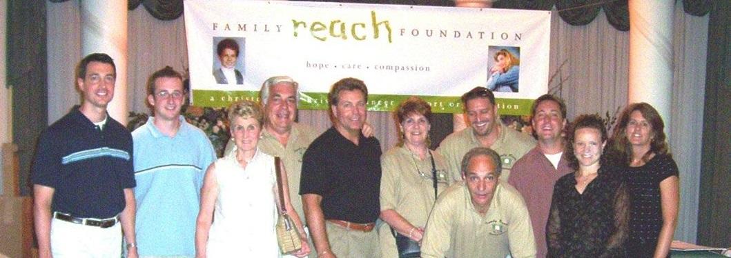 Family Reach Family Founders-12