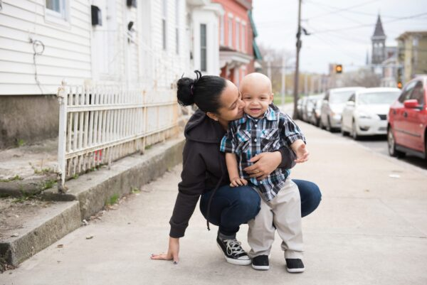 Equity in Cancer Care: How Family Reach is Addressing Cancer Disparities