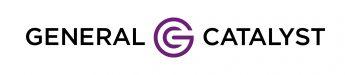 General Catalyst's logo