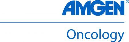 Amgen MyMail