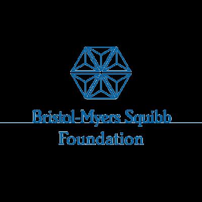 BMSF-blue-logo