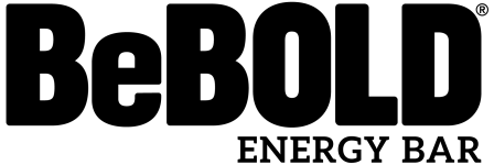 BeBOLD_Logo_Black