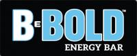 Bebold Logo small