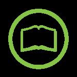 Education_Green